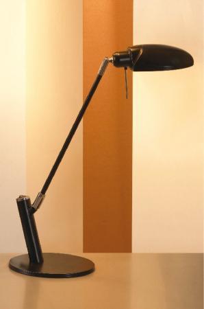 Настольная лампа Lussole Roma LST-4314-01 пижама жен mia cara майка шорты botanical aw15 ubl lst 264 р 42 44 1119503