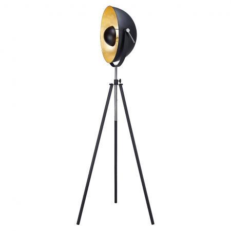 цена Торшер Lussole Loft Bollo LSP-9824