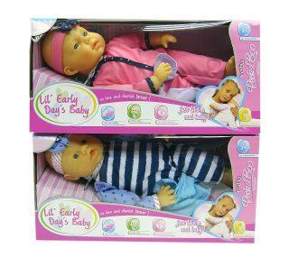 Пупс Shantou Gepai Baby Peek-a-Boo с аксессуаром 42 см в ассортименте peek a boo bear interactive baby teddy stuffed animal toys