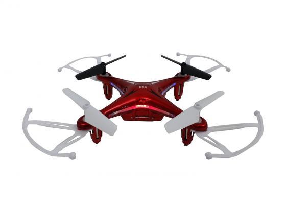 Купить дрон – низкие цены ударопрочный кейс dji