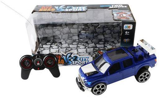 Машинка на радиоуправлении Shantou Gepai 336-38H цвет в ассортименте от 5 лет пластик в ассортименте мыльные пузыри shantou gepai мех машинка 50 мл в ассортименте