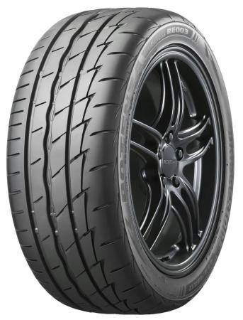 все цены на Шина Bridgestone Potenza Adrenalin RE003 235/45 R17 94W онлайн
