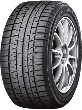 Шина Yokohama iceGuard Studless iG50A+ 245/45 R18 100Q шина hankook dynapro hp2 ra33 245 60 r18 105h