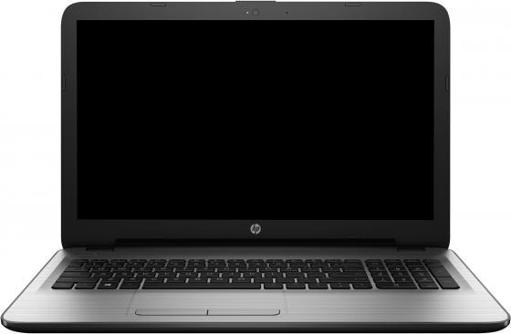 Ноутбук HP 250 G6 Core i5 7200U/8Gb/SSD256Gb/DVD-RW/15.6/HD (1366x768)/Windows 10 Professional 64/WiFi/BT/Cam купить windows mobile 6 5 3 professional
