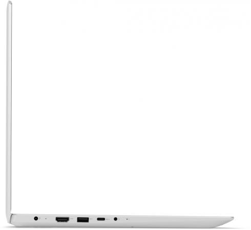 Планшет Irbis TW118 (Intel Celeron N3350 2.4 GHz/3072Mb/32Gb/Wi-Fi/Bluetooth/Cam/11.6/1080x1920/Windows 10)