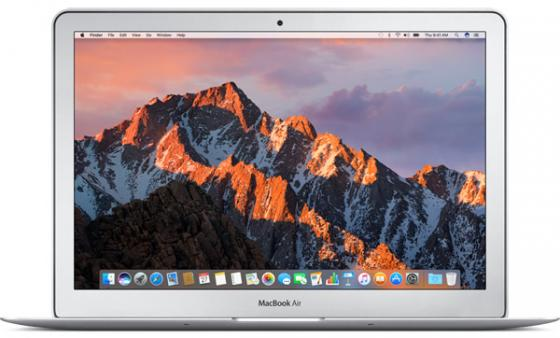 Ноутбук Apple MacBook Air 13.3 1440x900 Intel Core i5 SSD 512 8Gb Intel HD Graphics 6000 серебристый macOS Z0UU00069, Z0UU/2 ноутбук apple macbook core m3 1 2ghz 12 8gb ssf256gb hdg615 mac os x gray mnyf2ru a