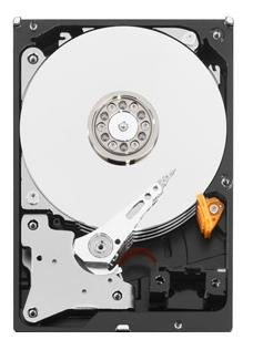 Жесткий диск 3.5 3 Tb 5400rpm 64Mb cache Western Digital Purple SATAIII WD30PURZ жесткий диск 4tb western digital purple wd40purz