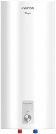 Водонагреватель накопительный Hyundai H-SWS5-50V-UI407 50л 2кВт белый trd j360 sws
