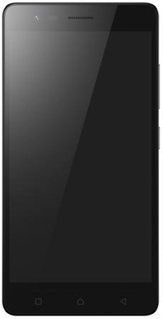 Смартфон Lenovo Vibe K5 Note серый 5.5 32 Гб LTE Wi-Fi GPS 3G PA330082RUPA330082RU смартфон lenovo vibe k5 note gold