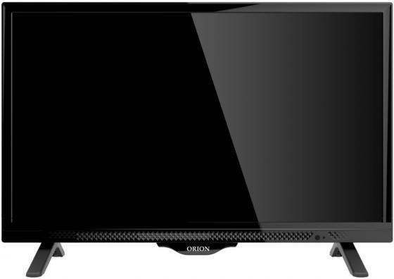 23.6'', LED, HD ready, DVB-T2/С, Телетекст