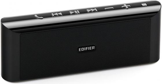 Колонки Edifier MP233 Black цена и фото