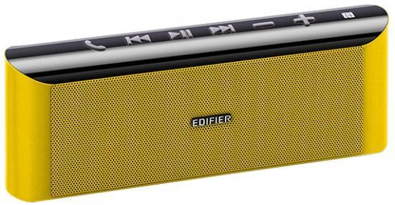 цена на Колонки Edifier MP233 Yellow