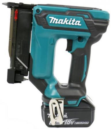 Скобозабиватель Makita DPT353RFE