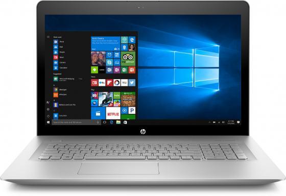 Ноутбук HP Pavilion 15-cc005ur 15.6 1920x1080 Intel Core i3-7100U 1 Tb 6Gb Intel HD Graphics 620 золотистый Windows 10 Home ноутбук hp pavilion 15 au142ur 15 6 1920x1080 intel core i7 7500u 1gn88ea