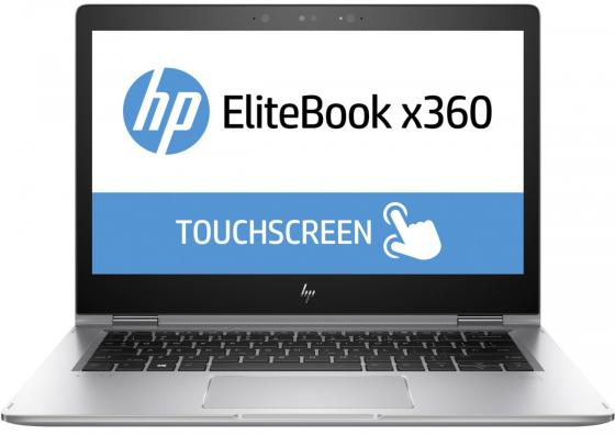 Ноутбук HP Elitebook x360 1030 G2 13.3 3840x2160 Intel Core i7-7500U 512 Gb 8Gb 3G 4G LTE Intel HD Graphics 620 серебристый Windows 10 Professional 1EP23EA ноутбук hp elitebook 820 g4 12 5 1920x1080 intel core i7 7500u ssd 256 8gb intel hd graphics 620 серебристый windows 10 professional z2v73ea
