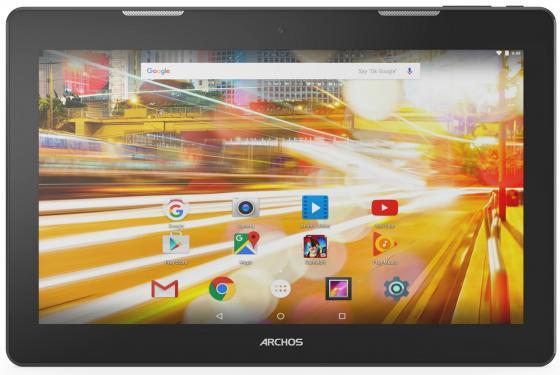 Планшет ARCHOS 133 Oxygen 13.3 64Gb черный Wi-Fi Bluetooth Android 503326 archos oxygen 50