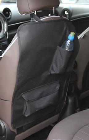 Экран на спинку кресла Wiiix ZAN-FS-2K-RU экран на спинку кресла кикмат wiiix zan fs 2k ru