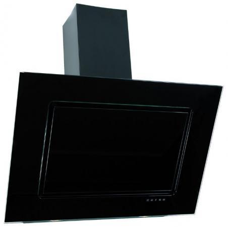 лучшая цена Вытяжка каминная Elikor Оникс 90П-1000-Е4Д черный