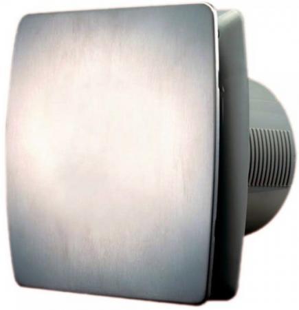 Вентилятор вытяжной серии Argentum EAFA-100 electrolux eafa 120