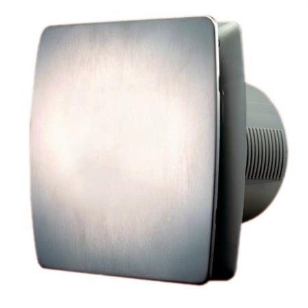 Вентилятор вытяжной серии Argentum EAFA-120 electrolux eafa 120