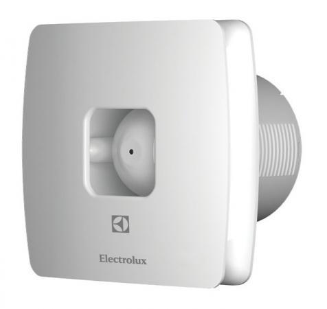 Вентилятор вытяжной серии Argentum EAFA-150T с таймером electrolux eafa 120