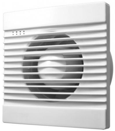 Вентилятор вытяжной серии Basic EAFB-150 потолочный вентилятор tricon 48 108a