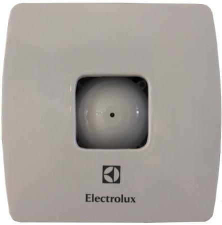 цена на Вентилятор вытяжной Electrolux Premium EAF-120T 20 Вт белый с таймером