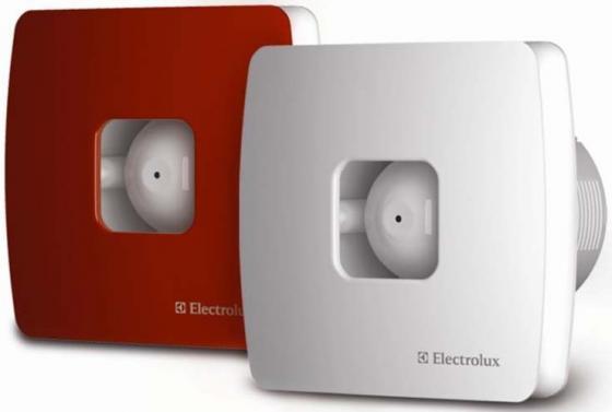 Вентилятор вытяжной Electrolux Premium EAF-150 ассорти вытяжной вентилятор electrolux eaf 120t