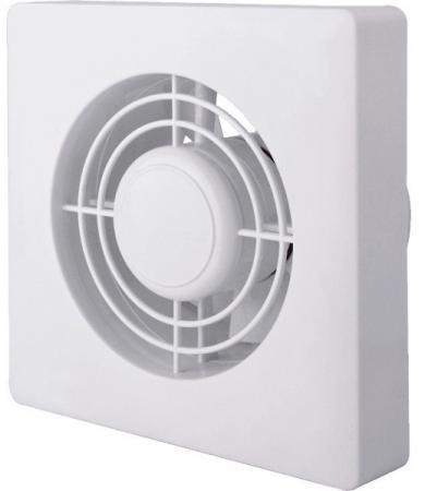 Вентилятор вытяжной серии Slim EAFS-150 вентилятор вытяжной electrolux slim eafs 120th таймер и гигростат