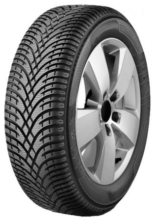 Шина BFGoodrich G-Force Winter 2 SUV 215/65 R16 102H летняя шина continental contivancontact 100 215 65 r16 109 107r