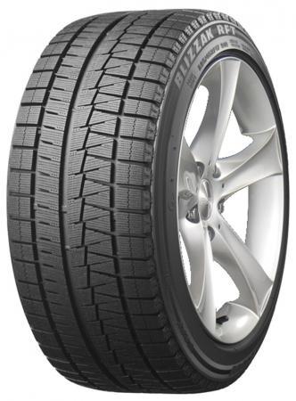 Шина Bridgestone Blizzak RFT T 255/55 R18 109Q шина bridgestone blizzak vrx 255 35 r18 90s
