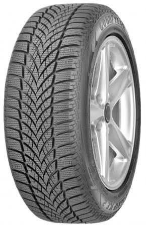 Шина Goodyear UltraGrip Ice 2 TL FP M+S 225/45 R17 94T XL