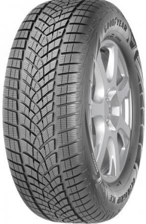 цена на Шина Goodyear UltraGrip Ice SUV Gen-1 TL FP M+S 255/50 R19 107T