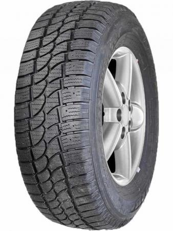 Шина Kormoran Vanpro Winter 185 /80 R14C 102R зимняя шина kumho power grip kc11 185 r14c 100 102q
