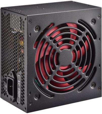 Фото - Блок питания ATX 600 Вт Xilence XP600R7 XN053 блок питания atx 750 вт xilence xilence xp730r8 xn063