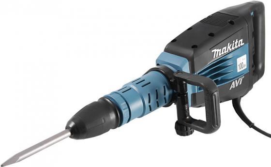купить Отбойный молоток Makita HM1214C 1510Вт недорого
