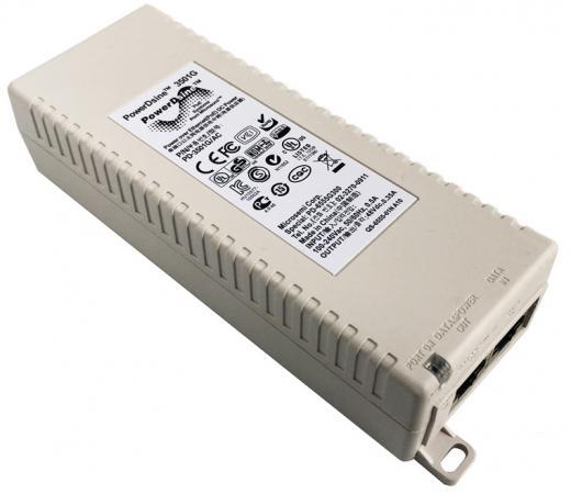 Инжектор HP JW627A Aruba PD-3501G-AC cn642a for hp 178 364 564 564xl 4 colors printhead for hp 5510 5511 5512 5514 5515 b209a b210a c309a c310a 3070a b8550 d7560