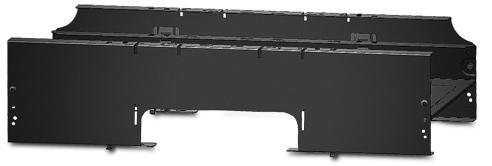 Купить Кабельный канал APC AR8571