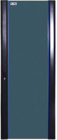 Комплект дверей Lanmaster TWT-CBB-DR42-6X-S-G1 400v335j cbb 400v335k