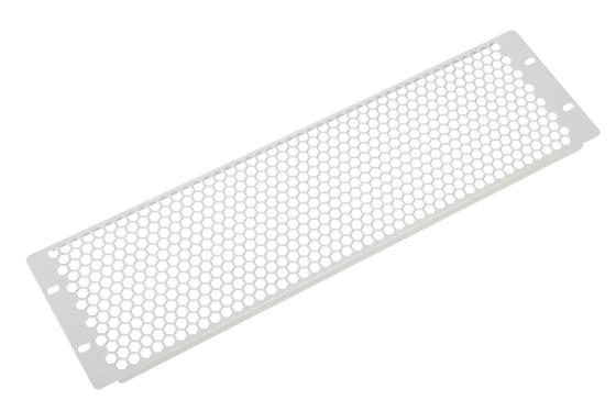 лучшая цена Фальш-панель ЦМО ФП-3.4 серый
