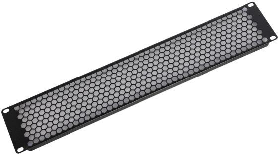 лучшая цена Фальш-панель ЦМО ФП-1.4-9005 1шт 1м черный