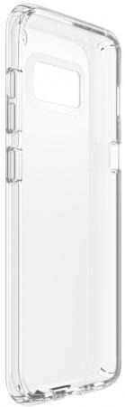 Чехол Speck Presidio Clear для Samsung Galaxy S8 пластик прозрачный 90253-5085 presidio