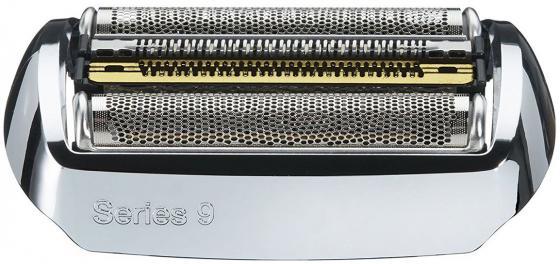 Сетка и режущий блок Braun Series 9 92S сетка и режущий блок для электробритв braun series 9 92s