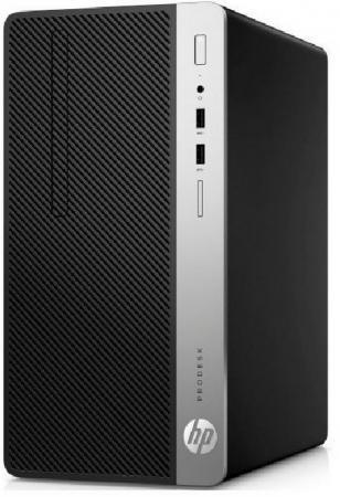 Ноутбук игровой ASUS GL702VM-GC019T