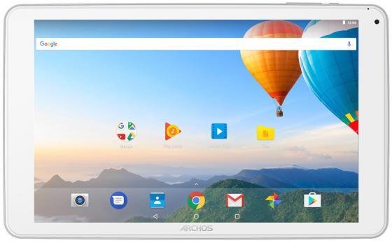 Планшет ARCHOS 101c Xenon 10.1 16Gb серый Wi-Fi Bluetooth 3G Android 503428 планшет archos 101b helium 10 1 16gb серебристый wi fi 3g bluetooth 4g android 503325