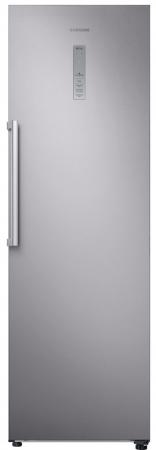 лучшая цена Холодильник Samsung RR39M7140SA серебристый