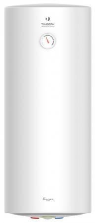 Водонагреватель накопительный Timberk Ecoss SWH RS1 100 100л VH 2кВт белый все цены