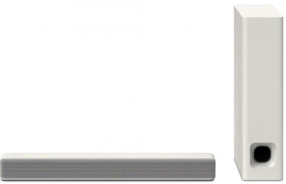 Акустическая система Sony HT-MT301