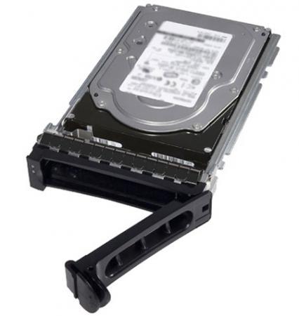 "лучшая цена Жесткий диск SSD 2.5"" 480Gb Dell SAS 400-ARMH"