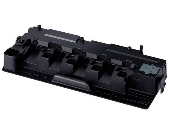 Емкость для сбора отработанного тонера Samsung CLT-W808/SEE для SL-X4300LX/SL-X3280NR кобура кобура gletcher поясная для clt 1911